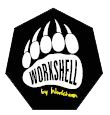 logo%20new%20workshell.png