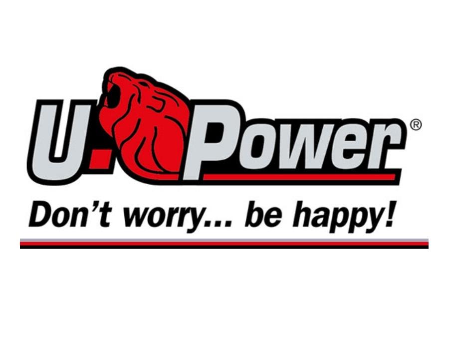 Afbeeldingsresultaat voor u power logo